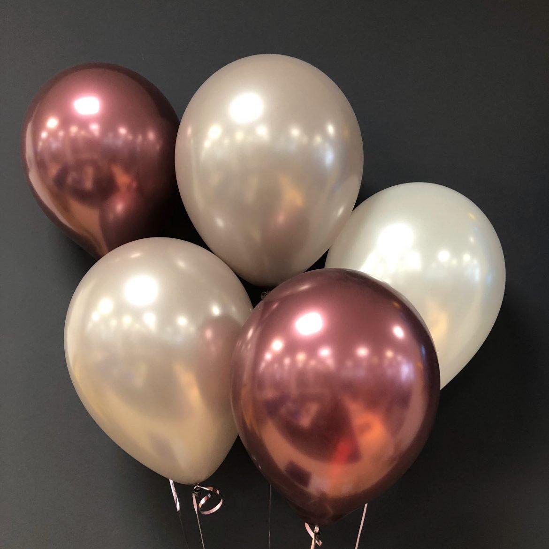 Dekorationsballons 19