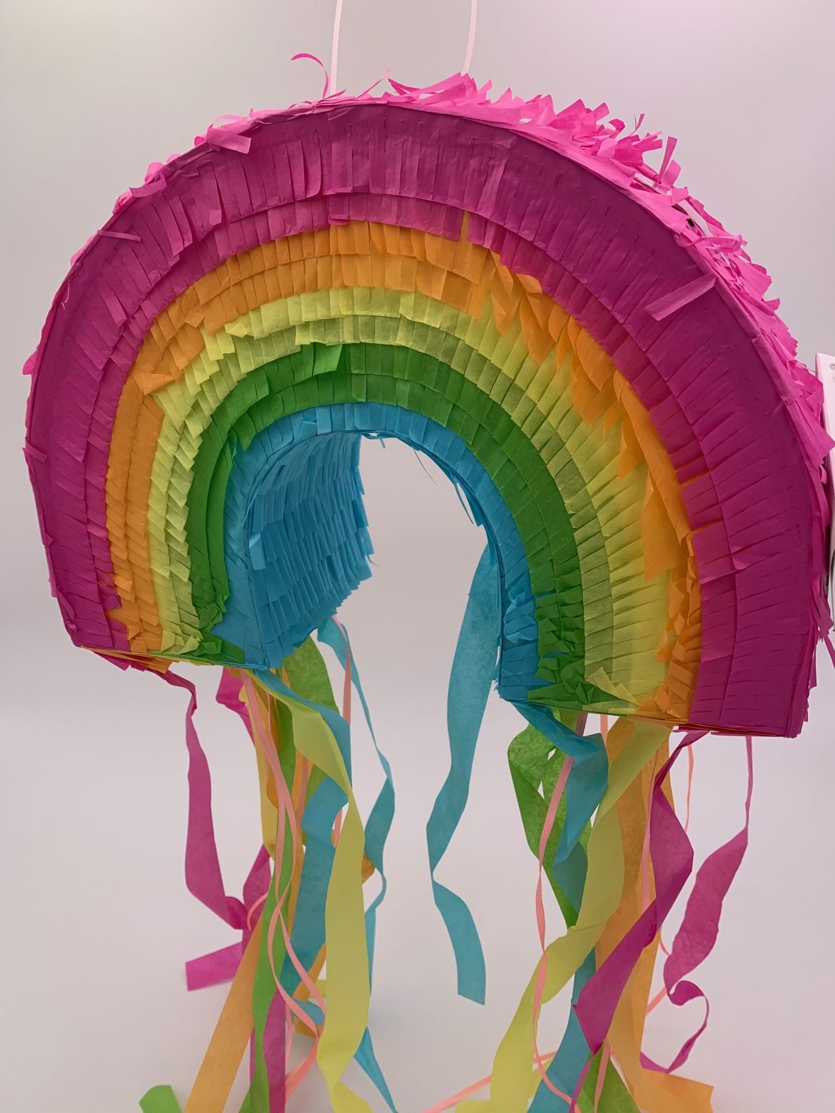 Pinata Regenbogen