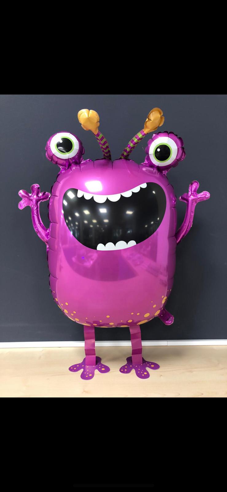 Ballon Monster € 14,90 1