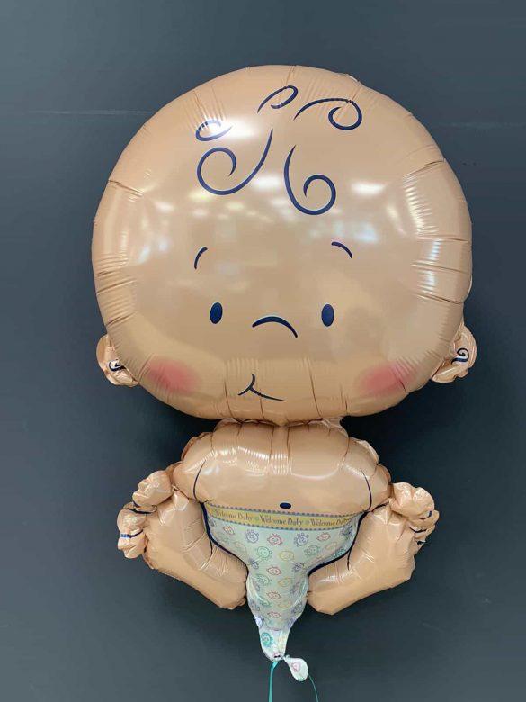 Baby Ballon €6,90 37