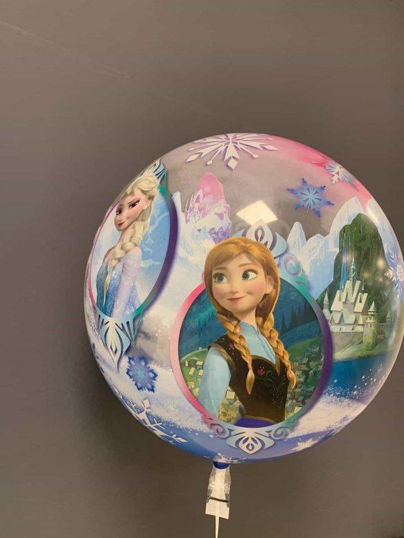 Frozen Heliumballon € 8,90 90