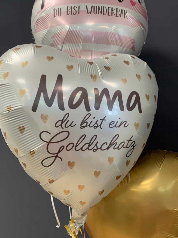 Mama Goldschatz € 5,90 170