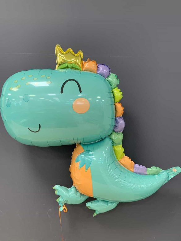 Baby-Dinosaurier € 6,90 12