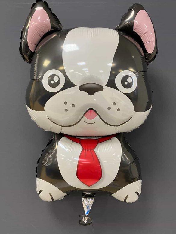 Bulldogge € 5,90 5