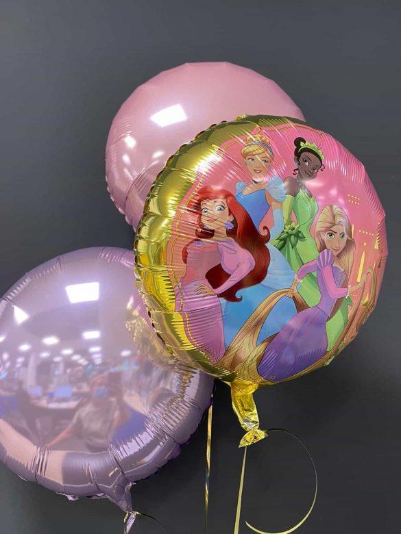 Disney Ballon € 5,90 2