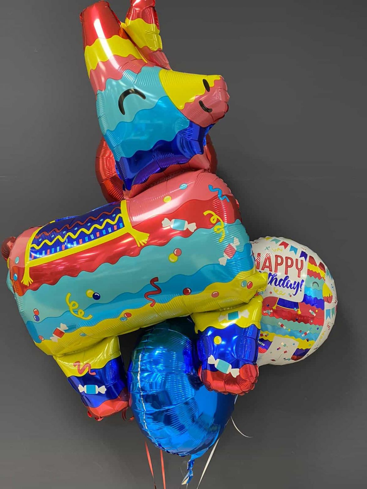 Pinata Ballon € 8,90 1